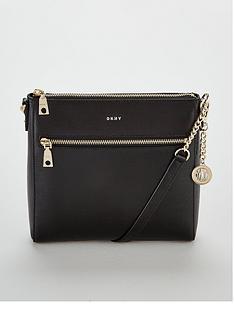 dkny-bryant-sutton-leather-crossbody-bag-blacknbsp
