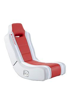 x-rocker-hydra-20-floor-rocker-gaming-chair-red