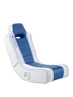 x-rocker-hydra-20-floor-rocker-gaming-chair-blue