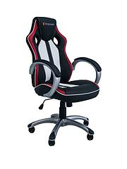 Outstanding Gaming Chairs Video Game Accessories Littlewoods Ireland Pabps2019 Chair Design Images Pabps2019Com