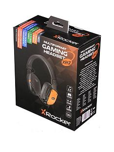 x-rocker-xh2-multiformat-stereo-gaming-headset