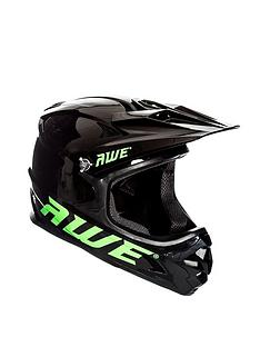 awe-awe-aweblast-bmxdownhillfull-faceenduro-helmet-black-56-58cm