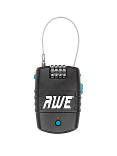 awe-awe-bicycle-anti-theft-buzzer-electronic-alarm-lock