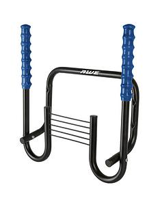 awe-awe-universal-foldable-steel-bicycle-hanger