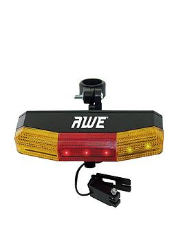 awe-bicycle-signal-lights-brake-and-di