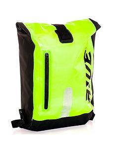 awe-awe-100-waterproof-2-1-pannier-rucksack