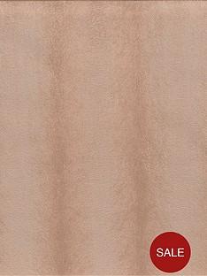 gold texture wallpaper home garden www