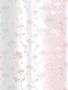 Pink Wallpaper Home Garden Wwwlittlewoodsirelandie