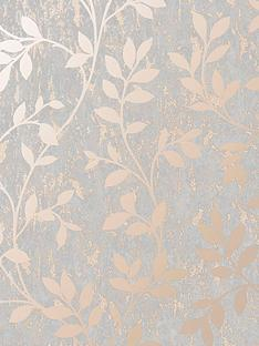 superfresco-milan-trail-wallpaper-ndash-rose-gold