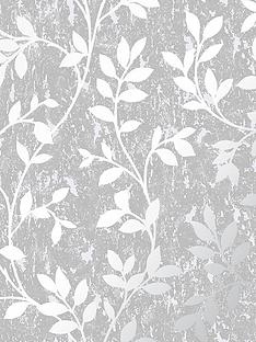 superfresco-milan-trail-wallpaper-ndash-silver