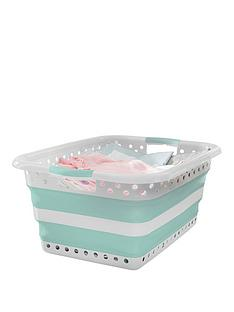 addis-45ltr-collapsible-laundry-basket