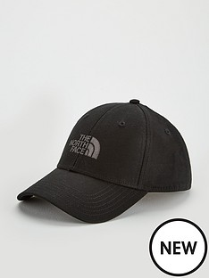 the-north-face-66-classic-hat