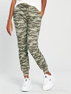 v-by-very-camo-jogger-camouflage