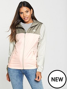 the-north-face-cyclone-jacket-pinknbsp