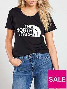 the-north-face-easy-tee-blacknbsp