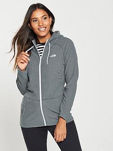 the-north-face-tnf-mezzaluna-full-zip-hoodie