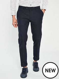 ted-baker-ted-baker-two-tonal-textured-trousers