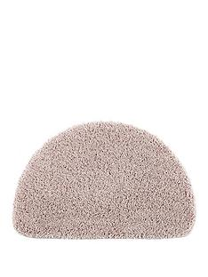 bath-buddy-easy-care-stain-resistant-halfmoon-bath-mat