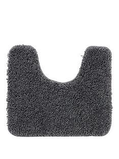 bath-buddy-easy-care-stain-resistant-pedestal-bath-mat
