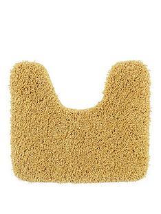 bath-buddy-pedestal-easycare-stain-resistant-bathmat
