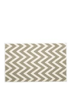 dip-and-drip-chevron-anti-bacterial-non-slip-bathmat