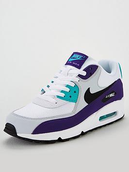 reputable site 4059f da750 Nike Air Max 90 Essential
