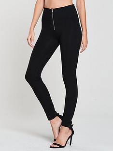 freddy-high-waist-skinny-jean-black