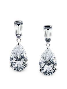 carat-london-carat-9ct-white-gold-peardrop-earrings