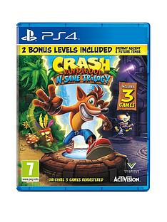 playstation-4-crash-bandicoot-nsane-trilogy-20