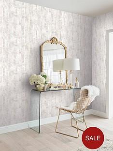 arthouse-shell-print-dreamcloud-wallpaper