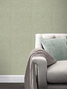 arthouse-fossil-wallpaper-ndash-sage