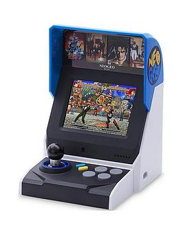 neo-geo-mini-international-console-with-40-games