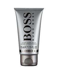 boss-boss-bottled-75ml-aftershave-balm
