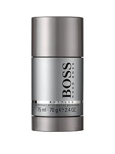 boss-boss-75ml-deodorant-stick
