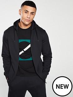 v-by-very-zip-through-hoody-black