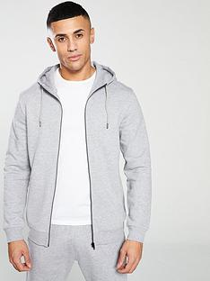 v-by-very-zip-through-hoody-grey-marl