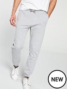 v-by-very-basic-jog-pants-grey-marl