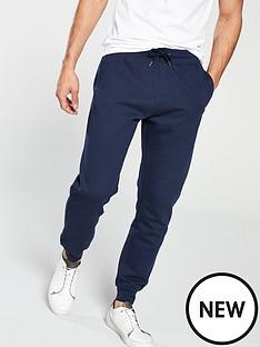 v-by-very-basic-jog-pants-navy