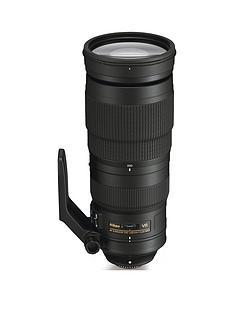nikon-af-s-nikkornbsp200-500mm-f56e-ed-vr-lens