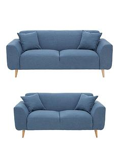 kelsey-fabric-3-seater-2-seater-sofa-set-buy-and-save