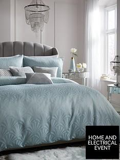 michelle-keegan-home-art-deco-luxe-duvet-cover-set