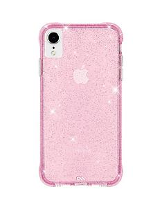 case-mate-sheer-crystal-using-twinkling-glass-crystals-in-blush-for-iphone-xr
