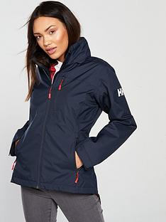 helly-hansen-crew-hooded-jacket-navy
