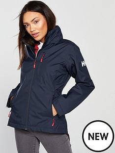 helly-hansen-crew-hooded-jacket-navy