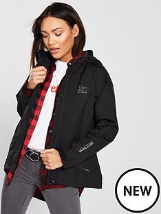 helly-hansen-seven-j-jacket-blacknbsp