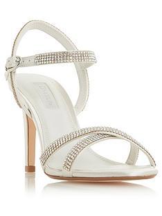 dune-london-bridal-magikalnbspbejewelled-heeled-sandal-shoes--nbspivory