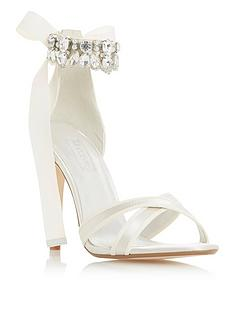 dune-london-bridal-mrs-stiletto-bejewelled-collar-sandal-heeled-shoes--nbspivory