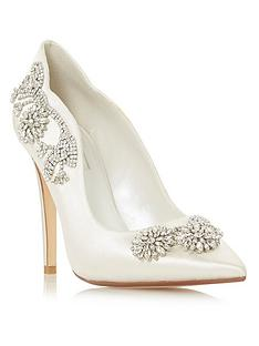 dune-london-bridal-bestowedd-bejewelled-heeled-shoes-ivory