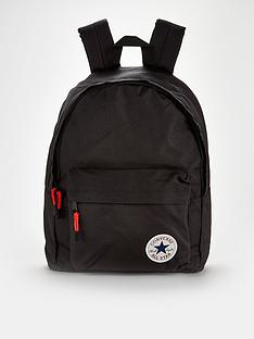 86c209ad3c Converse Backpack