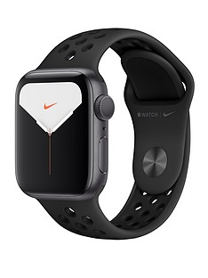 apple-watch-nike-series-5-gps-40mm-space-grey-aluminium-case-with-anthraciteblack-nike-sport-band